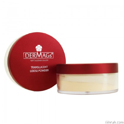 Dermags SkinCare - Full Set