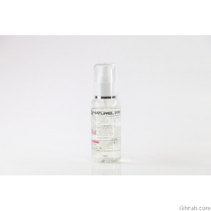 NATUREL KISS - ENERGY WATER MIST (100ml)
