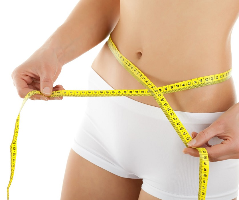 Slimming & Body Shaping